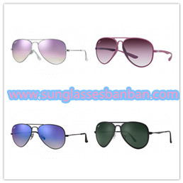 520b613ce14 Fake Ray Bans Aviator
